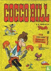 Ugh-ugh Cocco Bill