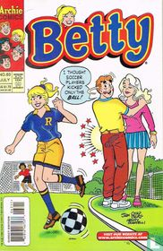 Betty 63
