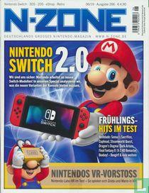 N-Zone 266