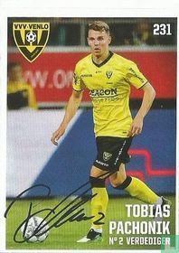 Tobias Pachonik
