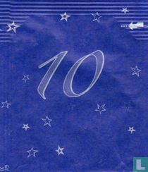 10 Chai Rooibos-Vanille