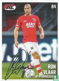 Ron Vlaar