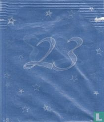 23 Halali [r] Salbei-Honig