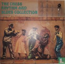 The Chess Rhythm and Blues Collection