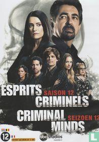 Saison 12 - Seizoen 12