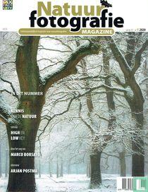 Natuurfotografie Magazine 1