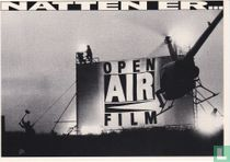 00382 - Carlsberg - Open Air Film