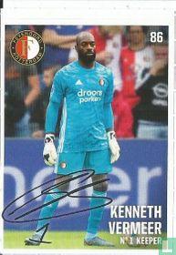 Kenneth Vermeer