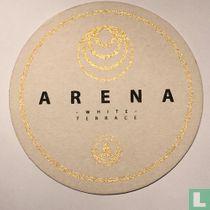 Arena White Terrace