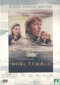 Nova Zembla
