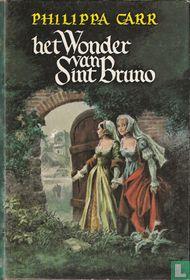 Het wonder van Sint Bruno