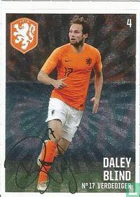 Daley Blind