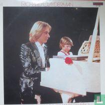Richard Clayderman Ballade pour Adeline & Souvenirs d'enfance