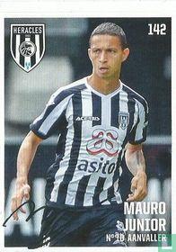 Mauro Junior
