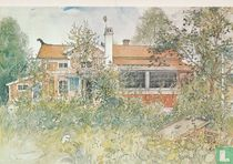 The Cottage *from A Home series)