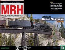 Model Railroad Hobbyist 1