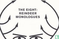 Theater 22 - The Eight: Reindeer Monologues
