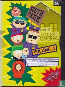 South Park Volume 4