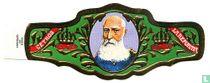 Leopold II - Cetros - La Reforma