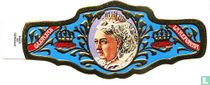 Reina Victoria - Glorias - La Reforma