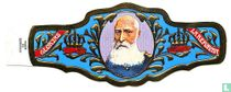 Leopold II - Glorias - La Reforma