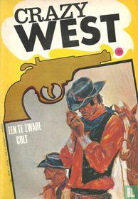Crazy West 26