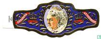 Reina Victoria - Coronas - La Reforma
