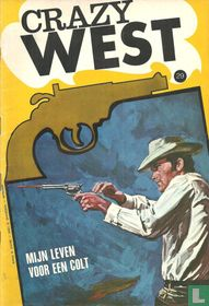 Crazy West 29