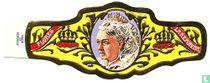 Reina Victoria - Flores - La Reforma