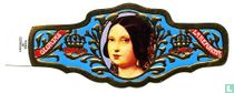Isabel II - Glorias - La Reforma