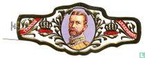 Principe Enrique - Tabacos - La Reforma