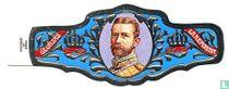 Principe Enrique - Glorias - La Reforma