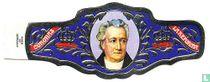 Goethe - Coronas - La Reforma