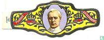Pio X - Flores - La Reforma