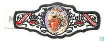 Reina Victoria - Tabacos - La Reforma