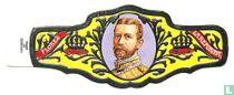 Principe Enrique- Flores - La Reforma