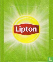 100% Tè Verde Certificato