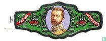 Principe Enrique - Cetros - La Reforma