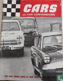 Cars and Car Conversions 10