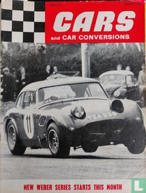 Cars and Car Conversions 3