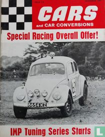 Cars and Car Conversions 12