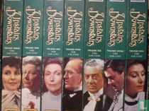 Upstairs Downstairs Collector's Set