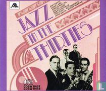 Jazz in the Thirties