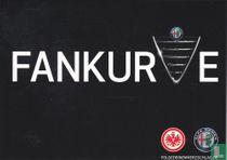 "20529 - Alfa Romeo ""Frankurve"""