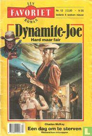 Dynamite-Joe 12