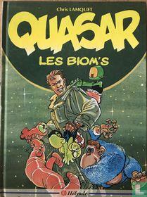 Les Biom's