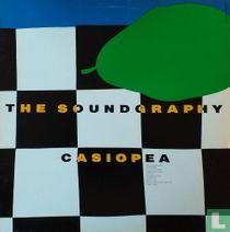 The Soundgraphy