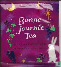 Bonne journée Tea