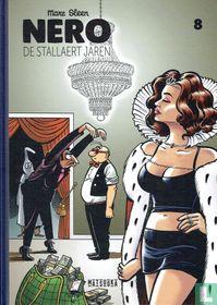 De Stallaert jaren 8