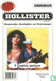 Hollister Best Seller Omnibus 70